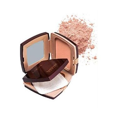 Lakme Radiance Complexion Compact Natural Pearl 9g - 8901030175053