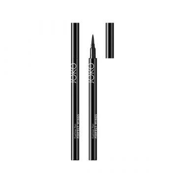 Joko Eyeliner Pen Perfect Wings