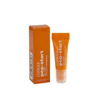 Clinique Pep-Start Eye Cream (3ml/1oz) - MB