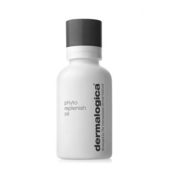 Dermalogica Phyto Replenishing Oil 30ml