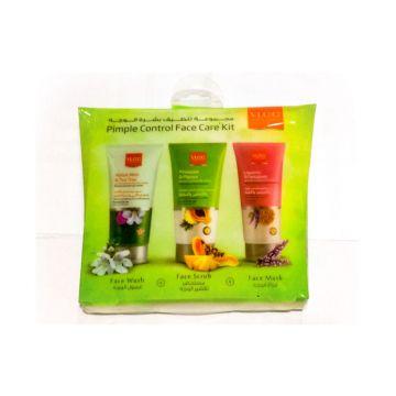 Pimple Control Face Care Kit