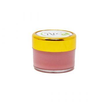 NS Organics Lip Balm - Vibrant Pink - 10gms