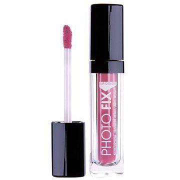 DMGM Photo Fix Lip Color Pink Kiss 343