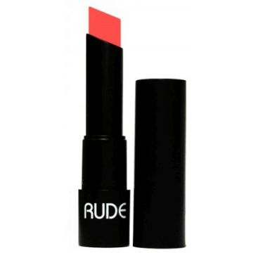 Rude Attitude Matte Lipstick - 75012 Pompous