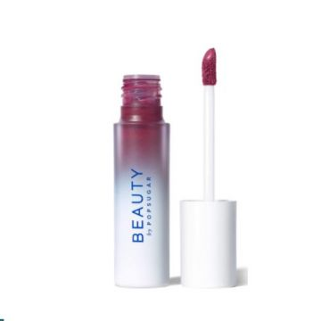 Beauty by Popsugar Be Racy Liquid Velvet Lip - 3,4g - MB