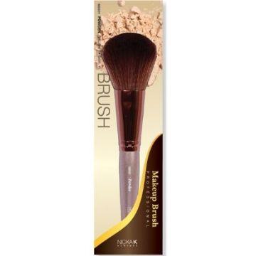 Nicka K Professional Makeup Brush - Concealer - NB009 - j4g