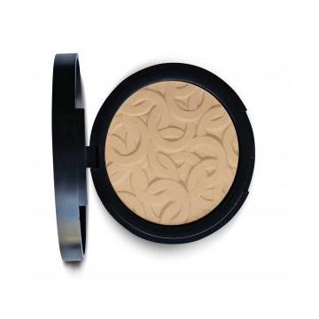 JOKO Makeup  Finish Your Makeup Pressed Powder - NJPU60015-B