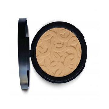 JOKO Makeup Finish Your Makeup Pressed Powder - 12 - NJPU60019-B