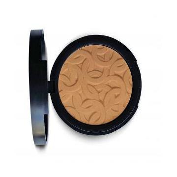 JOKO Makeup Finish Your Makeup Pressed Powder - 14 - NJPU60023-B
