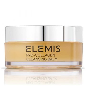 Elemis Pro-Collagen Cleansing Balm - 105g - 00173