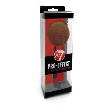 W7 Cosmetics Pro Effect Powder Brush