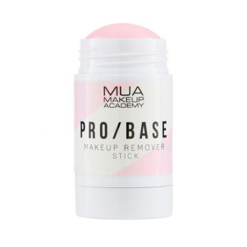 MUA Pro Base Makeup Remover Stick
