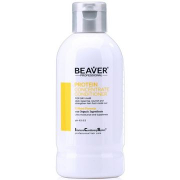 BEAVER Protein Concentrate Conditioner - 300ml