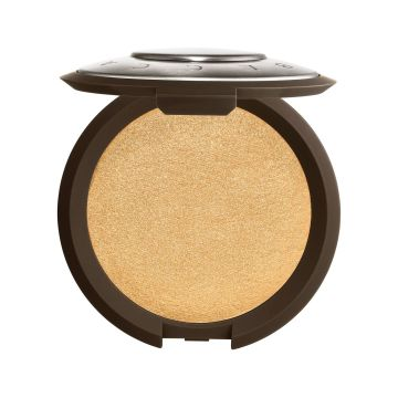 Becca Shimmering Skin Perfector Delux Size - Prosecco Pop