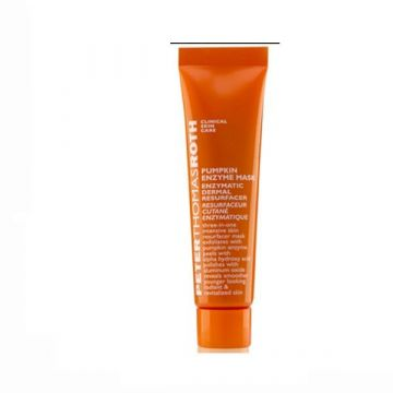 Peter Thomas Roth Pumpkin Enzyme Mask 50ml - 13-04-406