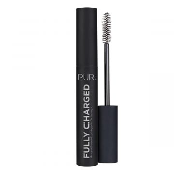 Pur Fully Charged Mascara (4ml/0.14oz) - MB
