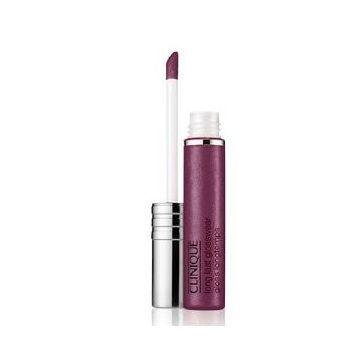 Clinique Long Last Glosswear - Purple Crush (.07oz/2.3ml)