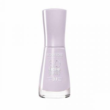 Bourjois So Laque Ultra Shine Nail Polish - 06 Adora Bleu