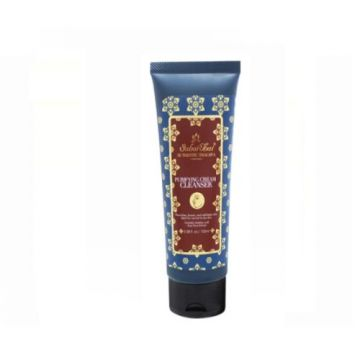 Sabai Thai Purifying Cream Cleanser Jasmine 100ml - SBT-067