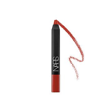 Nars Velvet Matte Lip Pencil - 2455 Red Square