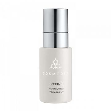 Cosmedix Refine Refinishing Treatment 15ml - 5550060