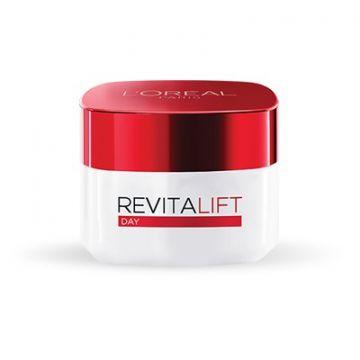 L'Oreal Dermo Expertise RevitaLift Day Cream 50ml - 264 - 3600520564838