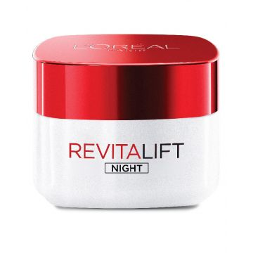 L'Oreal Paris Dermo Expertise Revitalift Night Cream 50ml - 265 - 3600520564845
