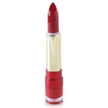 Atiqa Odho Color Cosmetics Lipstick - AR-5 Rich