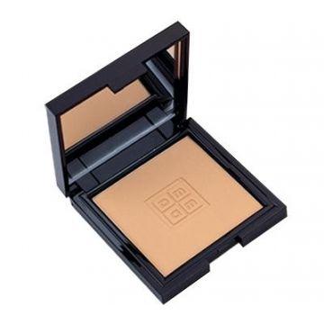 DMGM Even Complexion Compact Powder Rich Tan 06