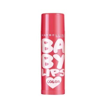 Maybelline Baby Lips Lip Balm - Rose Addict