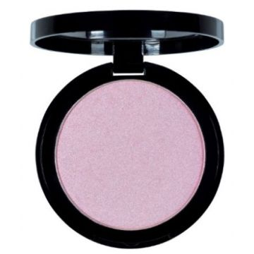 MUA Prism Highlighter - Rose Tinted
