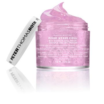 Peter Thomas Roth Rose Stem Cell Bio Repair Gel Mask - 150ml