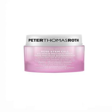 Peter Thomas Roth Rose Stem Cell-bio Repair Precious Cream 50ml - 18-01-026