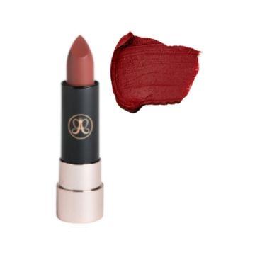 Anastasia Beverly Hills Matte Lipstick - Rosewood