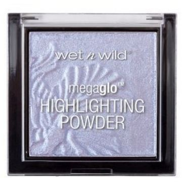 Wet n Wild Megaglo Highlighting Powder - 324B Royal Calyx