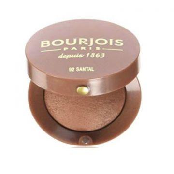 Bourjois Face - Blush Santal - 3052503759234