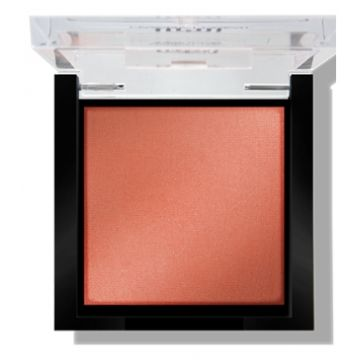 Masarrat Misbah Makeup Stay On Blusher - Satin Apricot