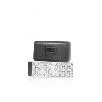 Erno Laszlo Sea Mud Deep Cleansing Bar - 3.4oz. 100 g - 2828906