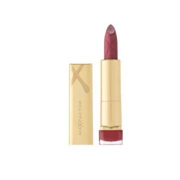 Max Factor Color Elixir Lipstick - 660 Secret Cerise - 96021101