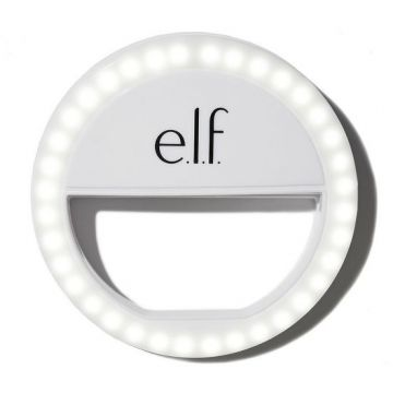 E.L.F Glow on the Go Selfie Light (84058)