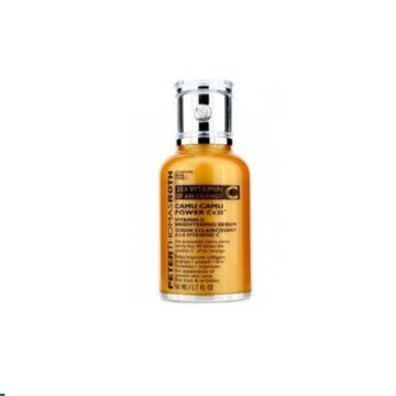 Peter Thomas Roth Camu Camu Power Cx30 Vc Brightening Serum 50ml - 15-01-036