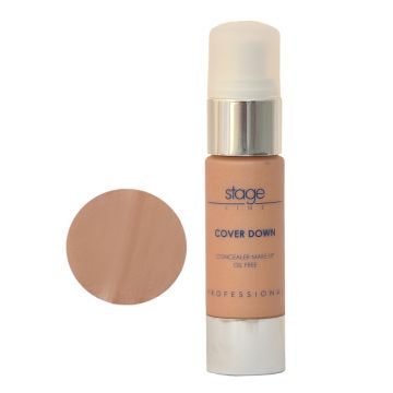 Stageline Cover Down Concealer 30ml - SH