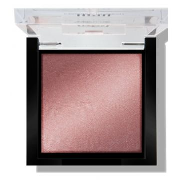 Masarrat Misbah Stay On Blusher - Shell Bronze