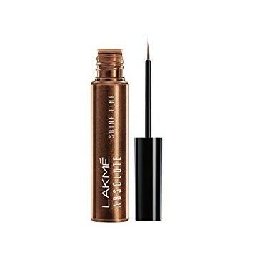 Lakme Abs Shine Shimmer Bronze - 4.5ml