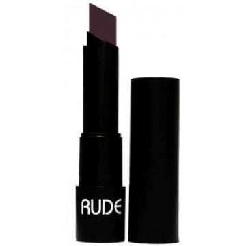 Rude Attitude Matte Lipstick - 75023 Shrewd
