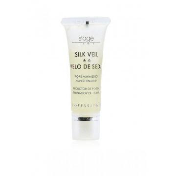 Stageline Silk Veil Pore Minimizer - 01-33-00003