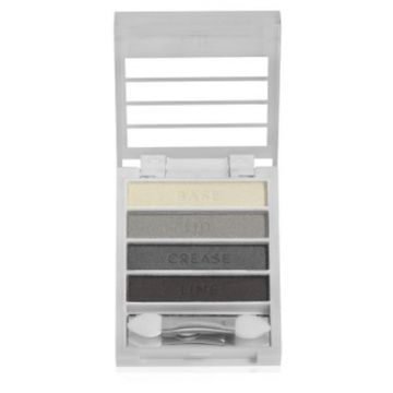 E.L.F Flawless Eyeshadow - 21626 Smoky