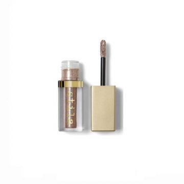 Stila Glitter & Glow Liquid Eye Shadow Smoldering Satin - MB