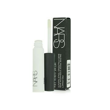 Nars Pro-Primeª Smudge Proof Eyeshadow Base Mini (3723) - MB