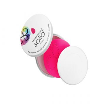 BeautyBlender Solid Cleanser Soap 1oz - 5097